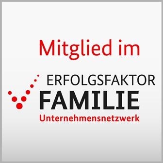 EF_Mitglied_LOGO-1_CMYK